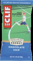 Bar Energy product image.