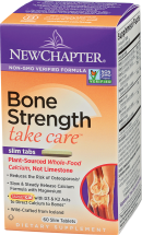 Bone Strength  product image.