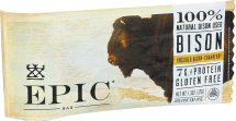 EPICMeat Bar product image.