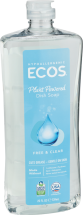 Ecos™ Assorted Dish Soaps 25 oz product image.