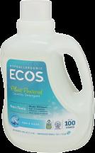 Laundry Detergent  product image.
