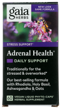 Adrenal Health  product image.