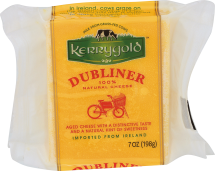 Dubliner Cheese product image.