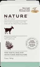 Soap Bar product image.