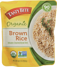 Instant Rice product image.