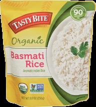Tasty Bite product image.