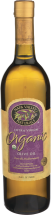 Organic Extra Virgin Olive Oil product image.