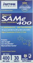Sam-E 400 400mg product image.
