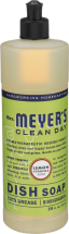 Mrs. Meyer's Clean Day product image.