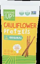 Pretzels product image.