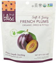 Dried Fruit product image.