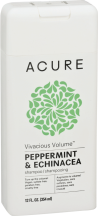 ACURE product image.