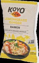 Ramen product image.