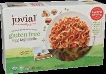 Organic Gluten Free product image.