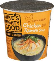 Craft Ramen product image.