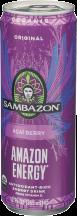 Acai Energy Drinks product image.
