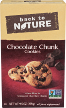 Assorted Cookies product image.