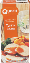 Turk'Y Roast product image.