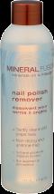 Nail Polish Remover product image.