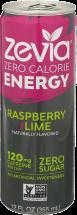 Zero Calorie Energy Drink product image.