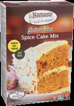 Gluten Free  product image.
