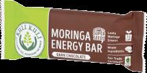Kuli Kuli Assorted Moringa Bars 1.6 oz product image.