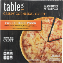 Frozen Pizza  product image.