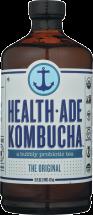 Probiotic Tea product image.