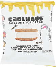 AssortedIce Cream Sandwiches product image.
