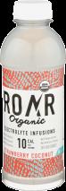 Organic Electrolyte  product image.