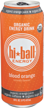 HI BALL Energy Drink 16 fl oz Assorted Varieties product image.