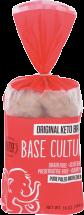 Bread Keto product image.
