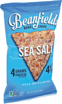 Bean Chips product image.