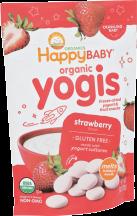 Organic Yogis product image.