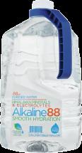 Alkaline  product image.