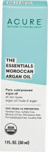 Pure Argan Oil product image.
