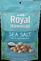 ROYAL HAWAIIAN  product image.