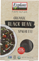 Organic Bean  product image.