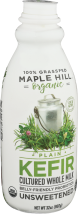 Maple Hill Organic product image.