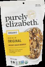 Purely Elizabeth product image.