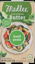 SeasonedButter product image.