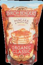 Pancake & Waffle Mix product image.