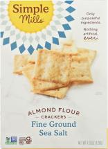 Almond Flour  product image.