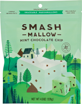 Assorted Marshmallows product image.