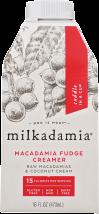 Macadamia Creamer product image.