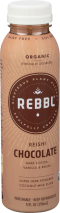 REBBL product image.