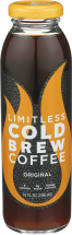 Limitless™ Coffee Assorted Coffee Beverages 10 oz product image.