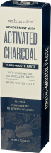 Assorted Toothpaste product image.