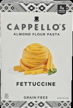 Grain Free Fettuccine product image.