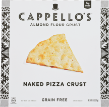 CAPPELLO'S product image.